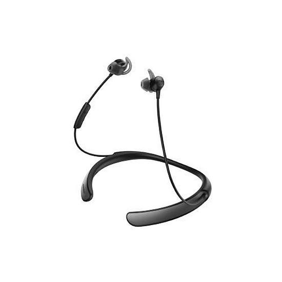 Casque Audio Bose QuietComfort 30 Noir - Autre vue