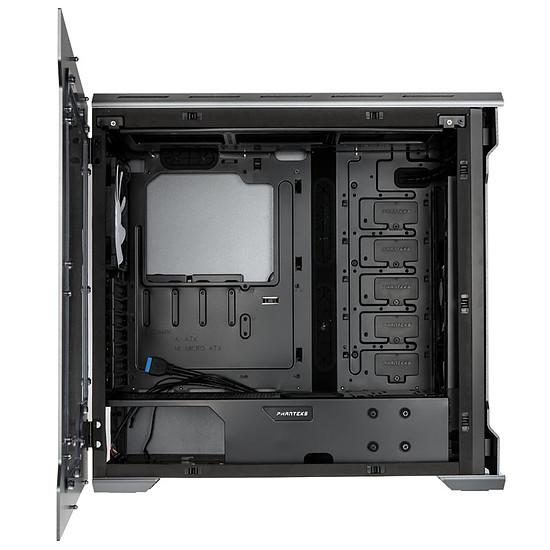 Boîtier PC Phanteks Enthoo Evolv ATX - Gunmetal - Autre vue