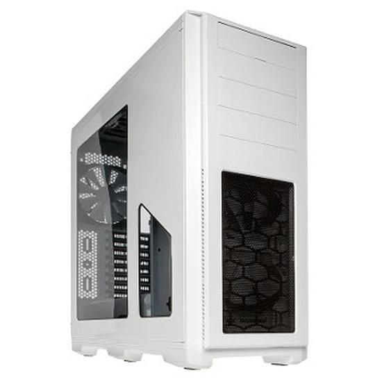 Boîtier PC Phanteks Enthoo Pro Fenêtre - Blanc