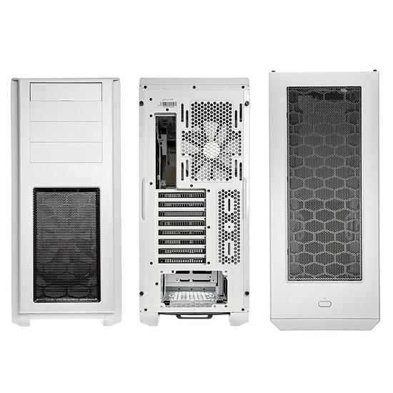Boîtier PC Phanteks Enthoo Pro Fenêtre - Blanc - Autre vue