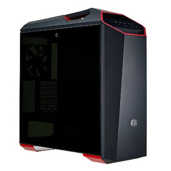 Boîtier PC Cooler Master MasterCase Maker 5T