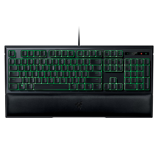 Clavier PC Razer Ornata