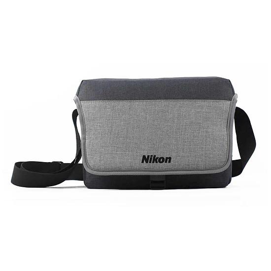 Sac, sacoche et housse Nikon Sacoche CF-EU11 pour reflex