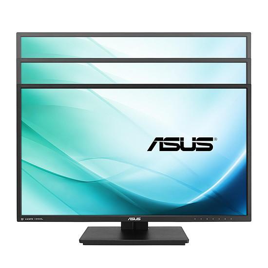 Écran PC Asus PB27UQ - Autre vue