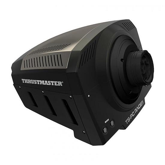 Simulation automobile Thrustmaster TS-PC Racer - Autre vue
