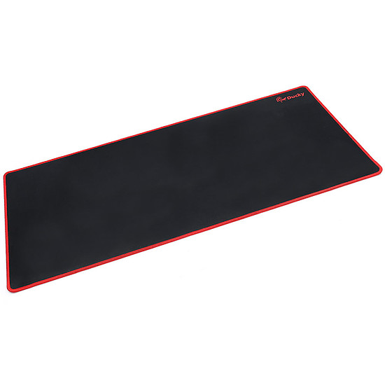 Tapis de souris Ducky Channel Flipper Extra R