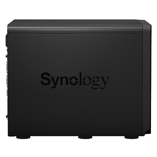 Serveur NAS Synology NAS DS3617xs - Autre vue