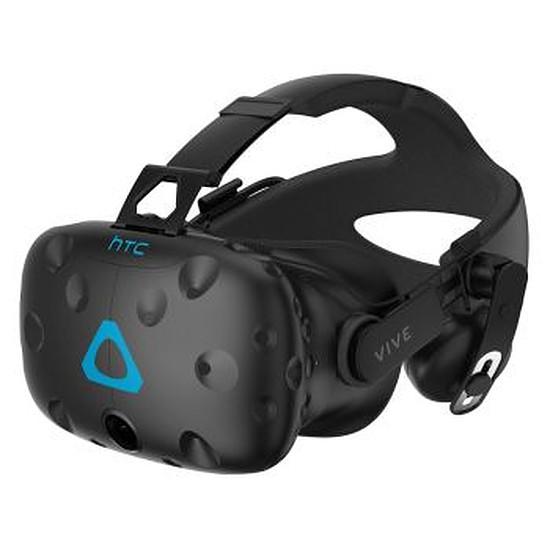 Réalité Virtuelle HTC Vive Business Edition