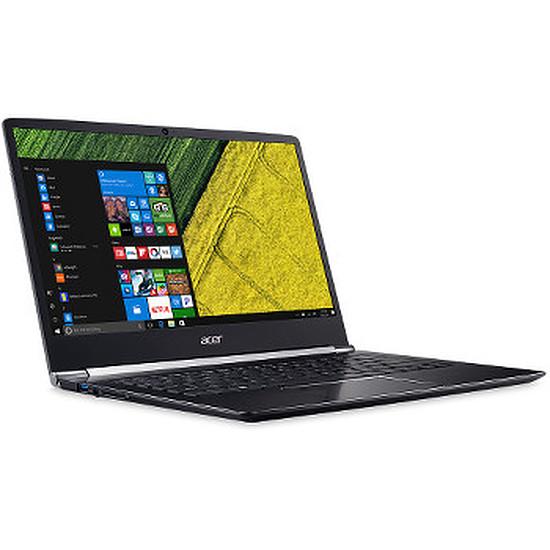 PC portable Acer Swift 5 SF514-51-53WW