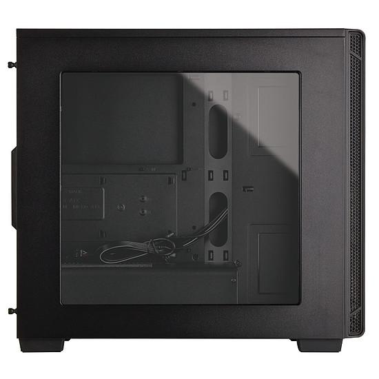 Boîtier PC Corsair Carbide 270R Fenêtre - Autre vue
