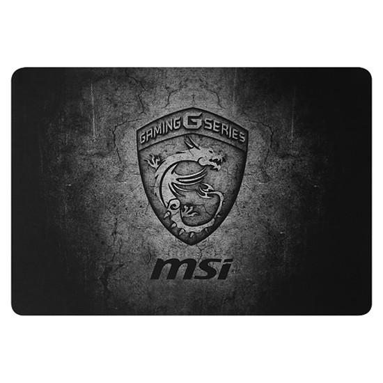 Tapis de souris MSI Shield