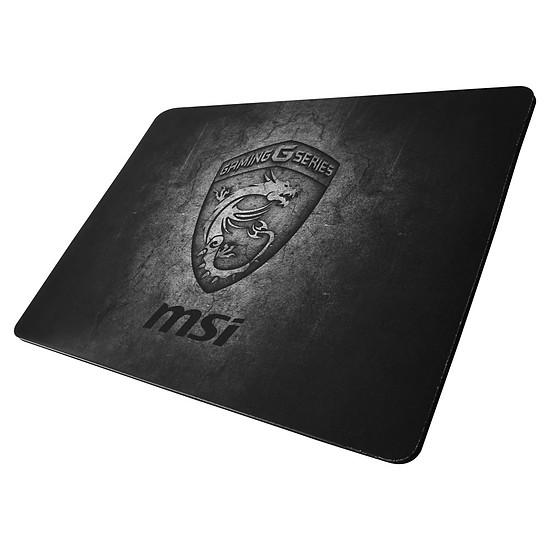Tapis de souris MSI Shield - Autre vue
