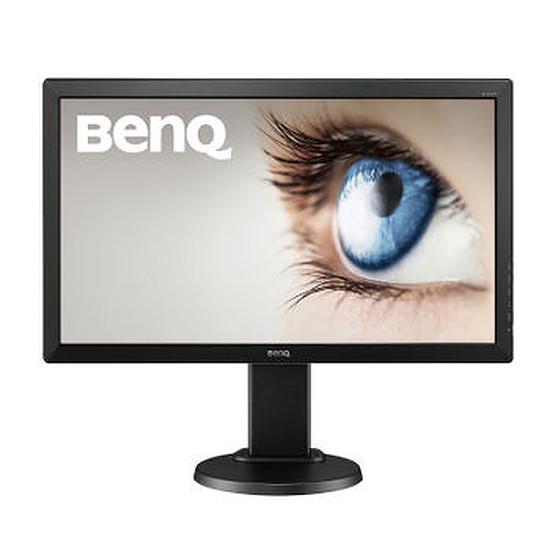 Écran PC BenQ BL2405PT