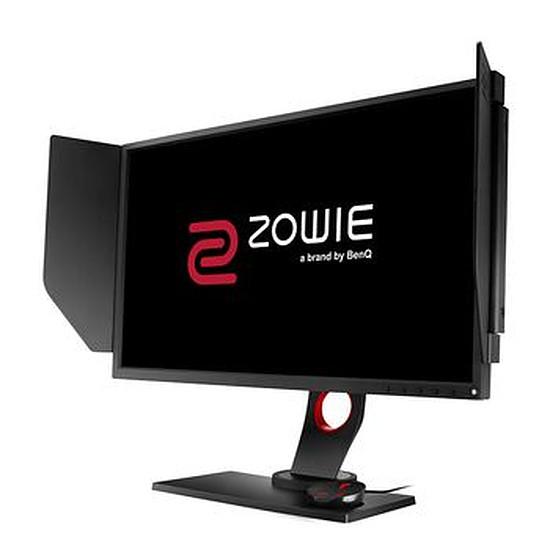 Écran PC BenQ Zowie XL2540