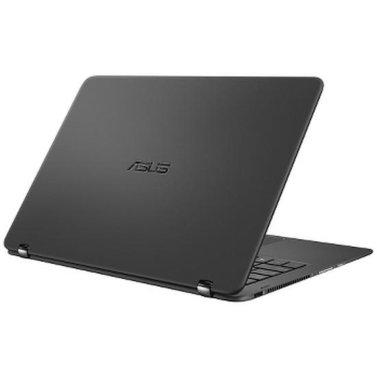 PC portable Asus UX360UAK-BB323T
