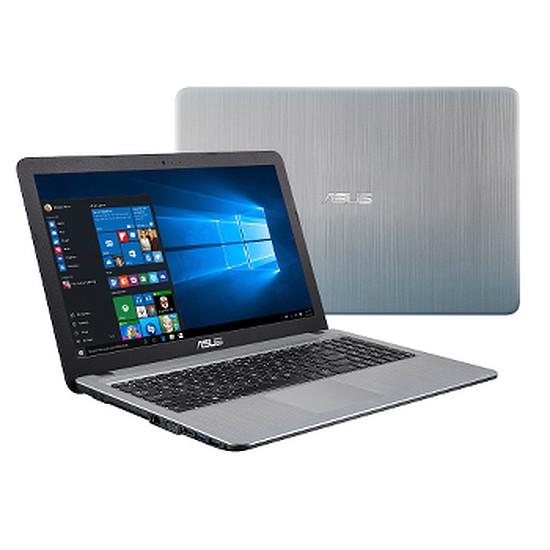 PC portable Asus R541UJ-DM256T