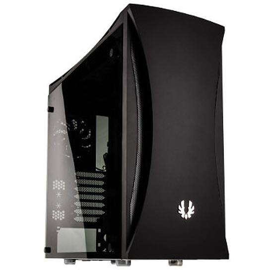 Boîtier PC BitFenix Aurora Noir