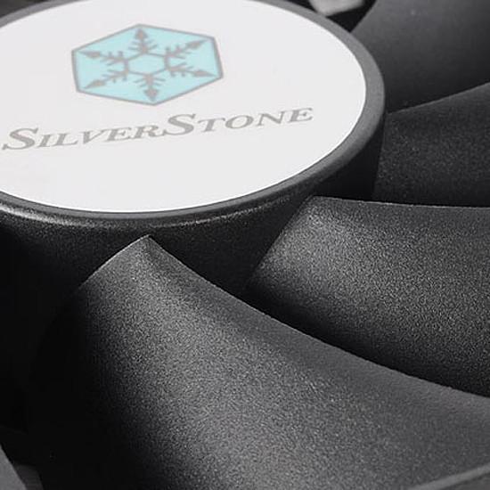 Ventilateur Boîtier Silverstone SST-FN121-P - Autre vue
