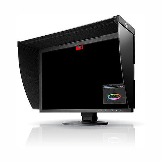 Écran PC Eizo ColorEdge CG2420-BK - Autre vue