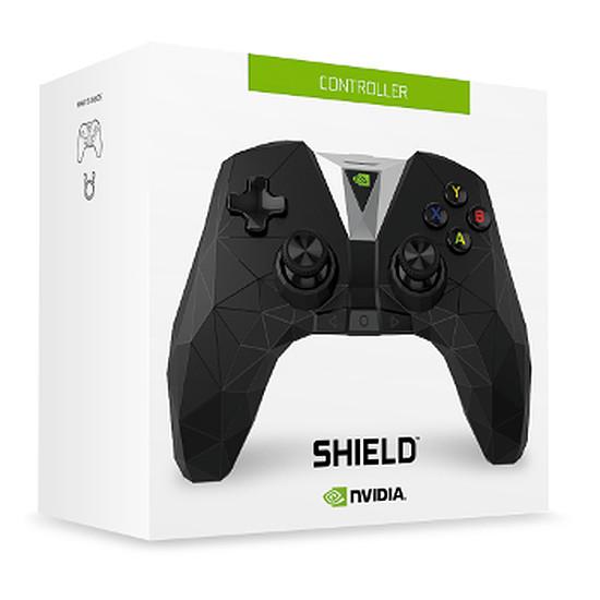 Box TV multimédia NVIDIA SHIELD Controller