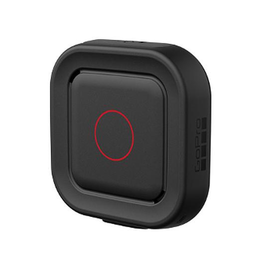 Accessoires caméra sport GoPro Télécommande vocale étanche REMO HERO5/HERO6