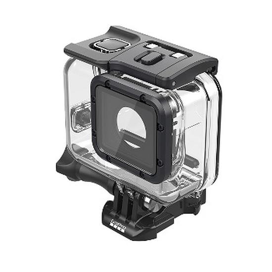 Accessoires caméra sport GoPro Boîtier de plongée Super Suit