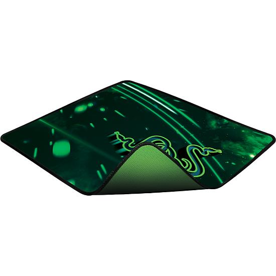 Tapis de souris Razer Goliathus Speed Cosmic - Taille S - Autre vue