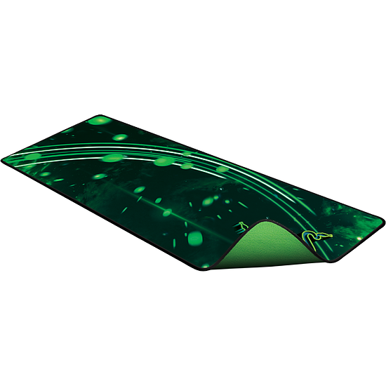 Tapis de souris Razer Goliathus Speed Cosmic - Taille XXL - Autre vue