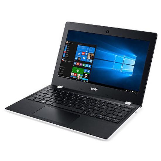 PC portable Acer Aspire One 1-132-C3FQ - Celeron - 2 Go - 32 Go
