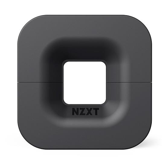 Accessoires casques et claviers NZXT Puck Noir (BA-PUCKR-B1) - Autre vue