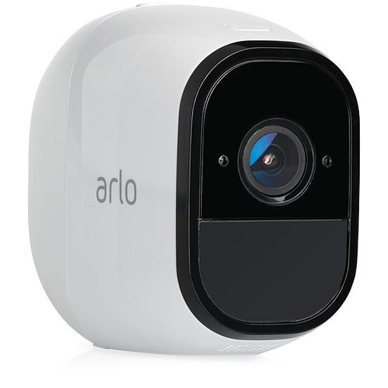 Caméra IP Arlo Pro - VMS4230 (Pack de 2) - Autre vue