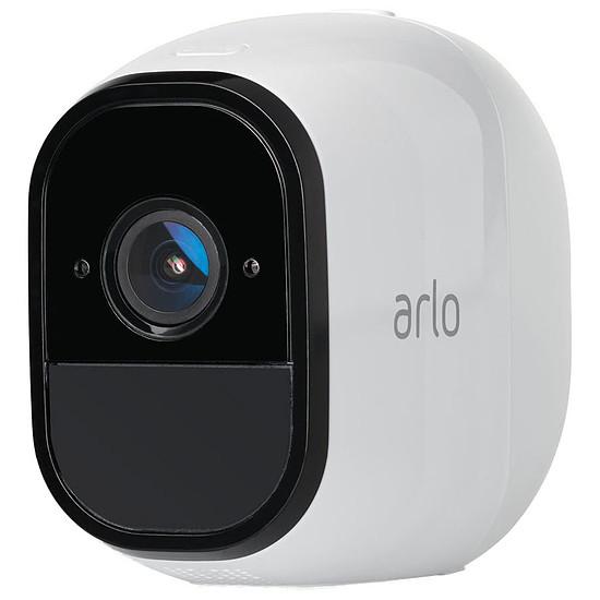 Caméra IP Netgear Arlo PRO - Caméra intérieure/extérieure