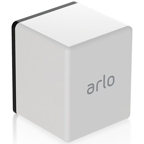 Caméra IP Arlo Pro - VMA4400 - Autre vue