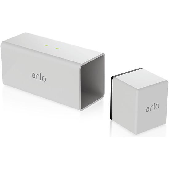 Caméra IP Arlo Pro - VMA4400C - Autre vue