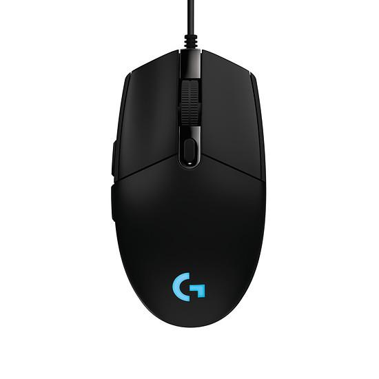 Souris PC Logitech G203 Prodigy