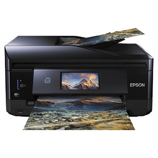Imprimante multifonction Epson Expression Premium XP-830