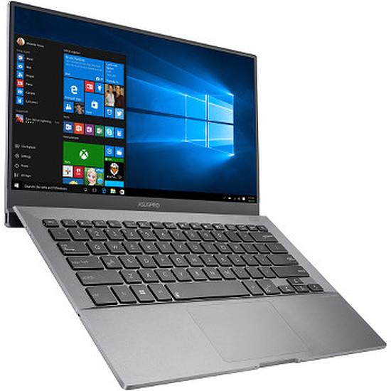 PC portable ASUSPRO B9440UA-GV0046R