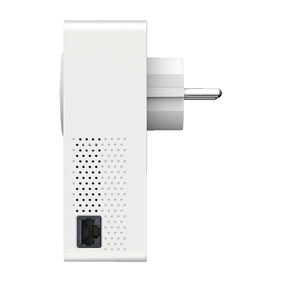 CPL D-Link DHP-W611AV - Pack CPL1000 + WiFi AC1000 - Autre vue