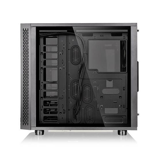 Boîtier PC Thermaltake View 31 RGB - Autre vue