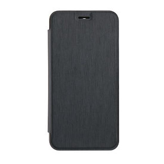 Coque et housse Acer Flip Cover (gris) - Acer Liquid Z6