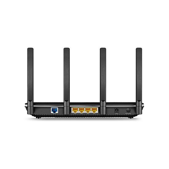 Routeur et modem TP-Link ARCHER C3150 - Routeur AC3150 doube bande - Autre vue