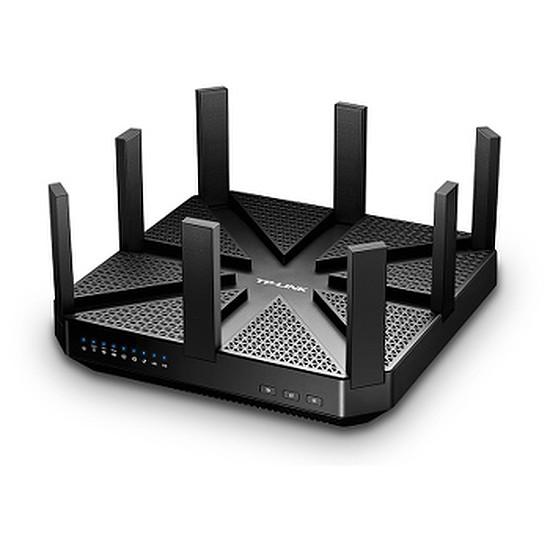 Routeur et modem TP-Link Talon AD7200 - Routeur Tri-bande MU-MIMO Gigabit