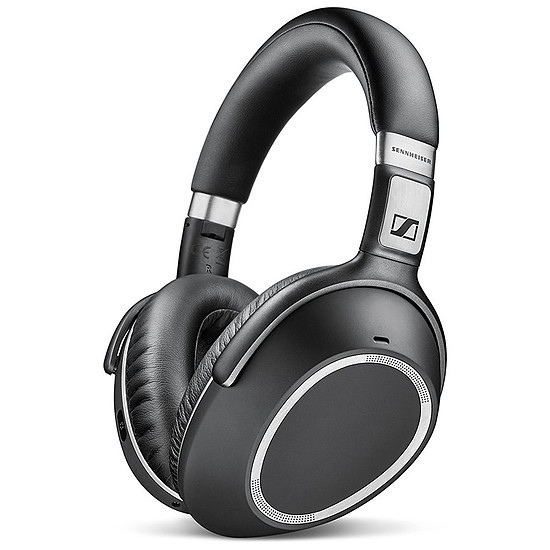 Casque Audio Sennheiser PXC 550 Wireless