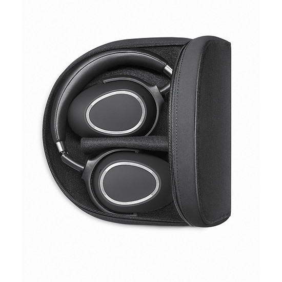 Casque Audio Sennheiser PXC 550 Wireless - Autre vue