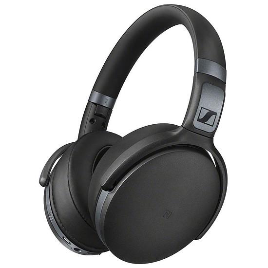 Casque Audio Sennheiser HD 4.40 Bluetooth