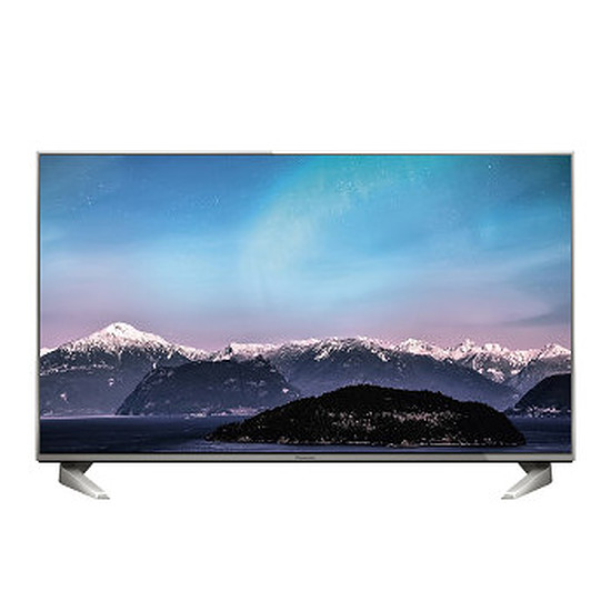 TV Panasonic TX58DX700 TV UHD 4K 146 cm