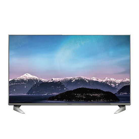 TV Panasonic TX50DX700 TV UHD HDR 127 cm
