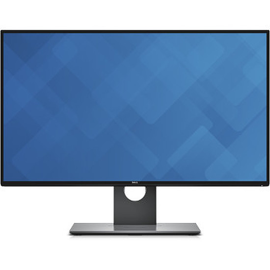 Écran PC Dell UltraSharp U2717D