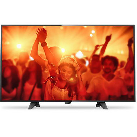 TV Philips 32PFT4131 TV LED 82 cm Full HD