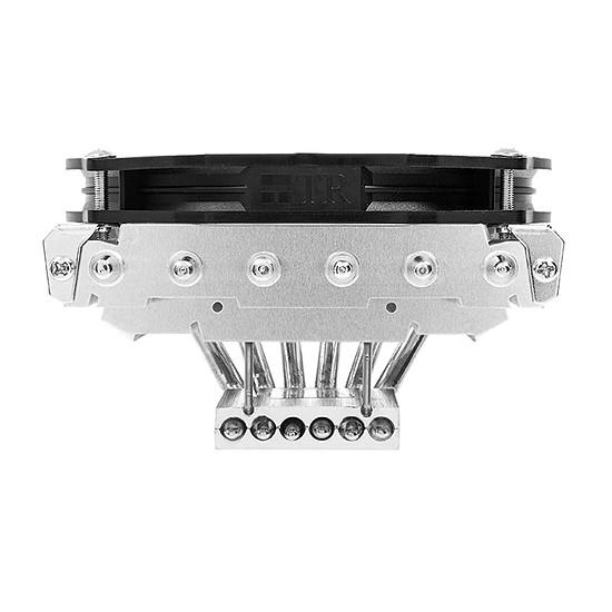 Refroidissement processeur Thermalright AXP-100H Muscle - Autre vue